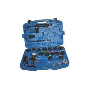 Tester szczelności układu chłodzenia S-25PT