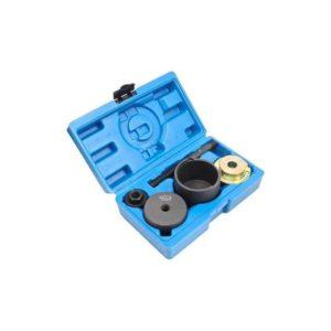 Ściągacz tulei metalowo - gumowych VAG