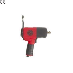 Klucz udarowy 1/2 TOP CP 8252-P