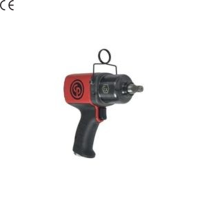 Klucz udarowy 1/2'' ATEX (CP6748EX-11R)