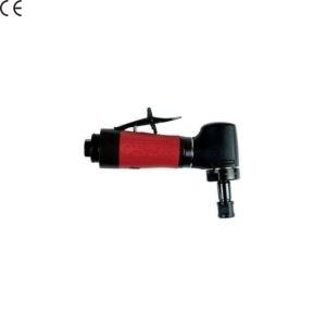 Szlifierka trzpieniowa- kątowa 300W (CP3030-325R)