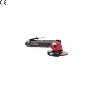 Szlifierka kątowa 125mm, 1700W, IND (CP3650-12AB5)