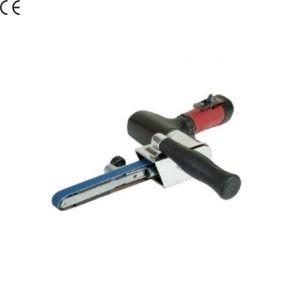 Szlifierka taśmowa (CP5080-4200H18)