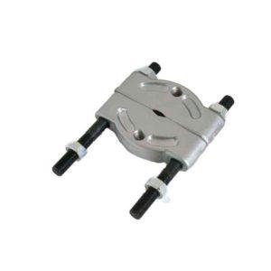 Odklejacz do łożysk 30 - 50 mm
