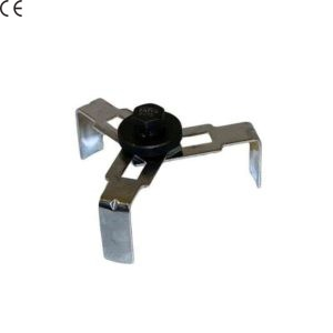Klucz nastawny do filtrów paliwa