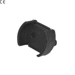 Klucz do filtrów oleju 60-80 mm