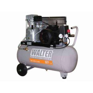 Sprężarka tłokowa GK 280-2,2kW 100L