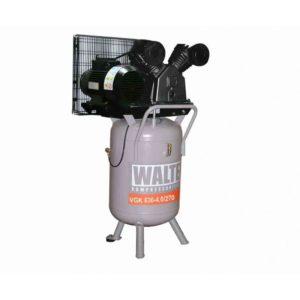 Sprężarka tłokowa VGK 630 l/m 4,0kW 270L