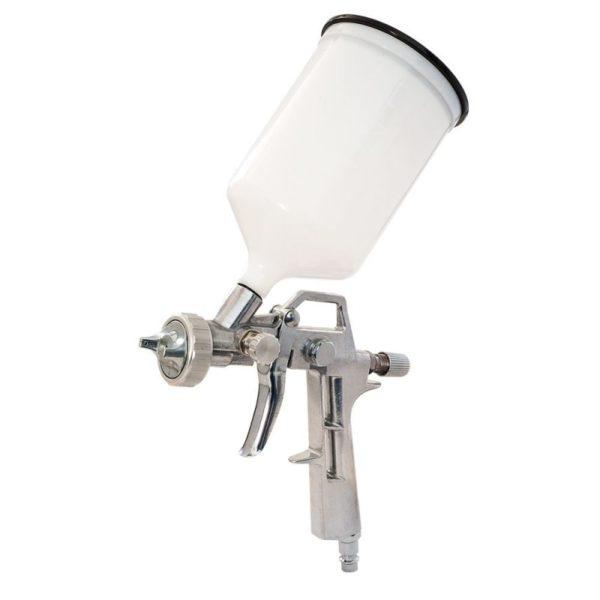 Zestaw 5 akcesoriów pneumatycznych AirPress