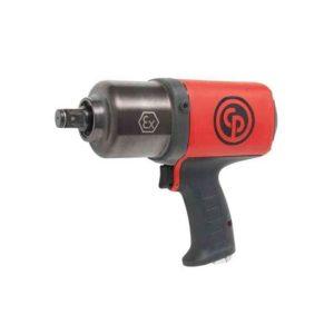 """Klucz udarowy 1"""" CP 6768-EX P18D ATEX"""