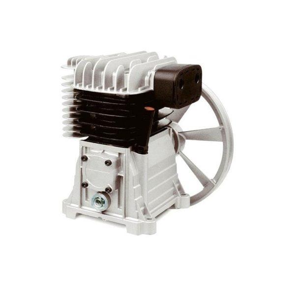 ABAC Pompa sprężarkowa B2800B