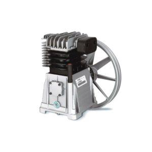 ABAC Pompa sprężarkowa Pompa B3800B
