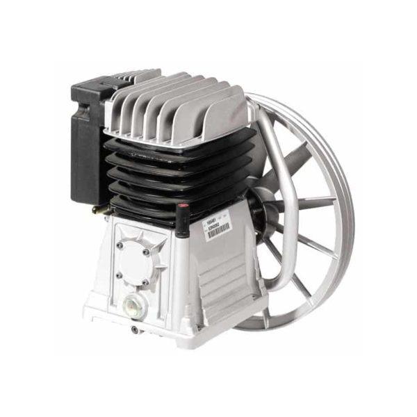 ABAC Pompa sprężania B5900B