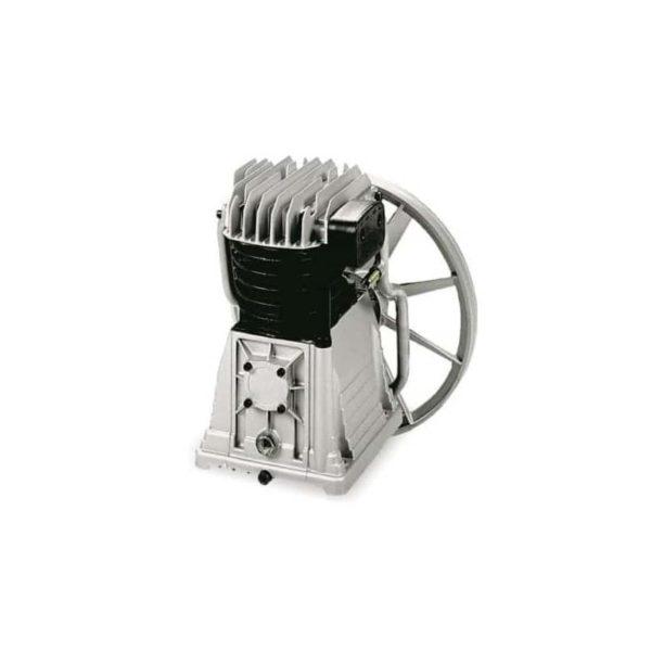 ABAC Pompa sprężania B4900