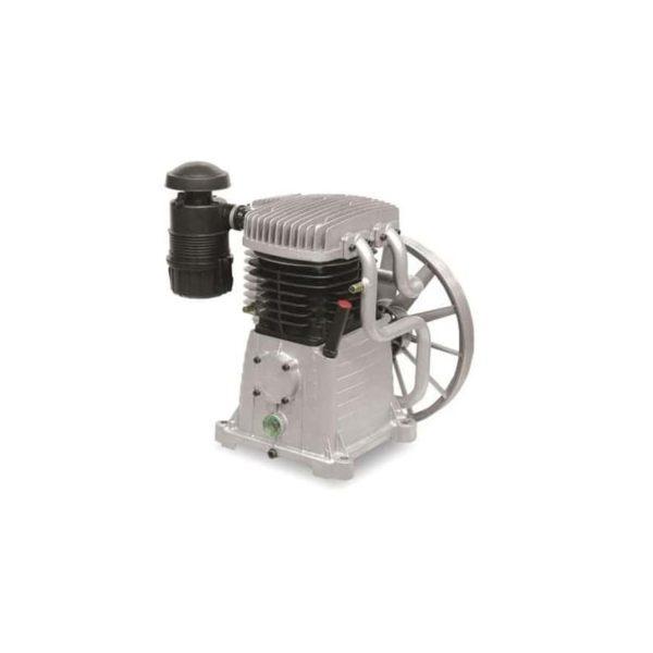 ABAC Pompa sprężania B7000