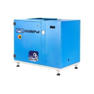 Kompresor śrubowy GD SMART 11/10 (11 kW)