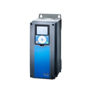 Przetwornica częstotliwości falownik NX 2,2 kW