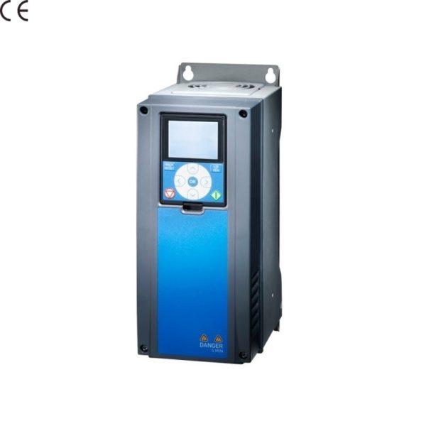 Przetwornica częstotliwości falownik NX 55 kW