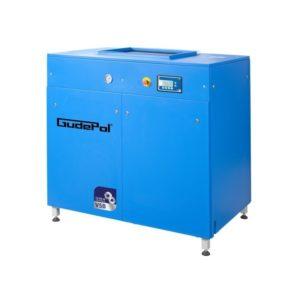 Kompresor śrubowy GD-VSB11 37/10