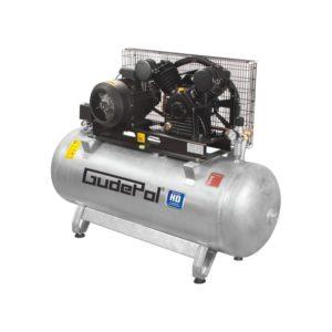 Sprężarka HD  75/270/900