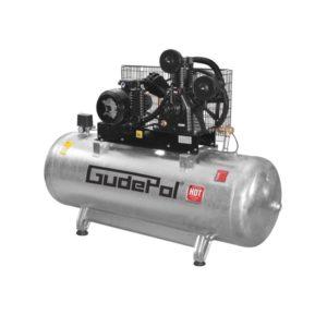 Sprężarka HDT 100/500/1150/15