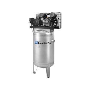 Sprężarka HDV 50/270/700