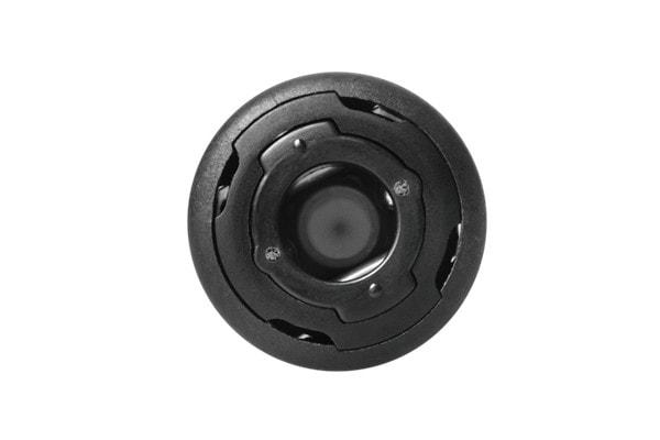 Szybkozłącze bezpieczne PressMann z gwintem 3/8'' W
