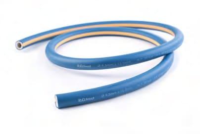 Wąż techniczny REFITTEX 20BAR 25*33mm