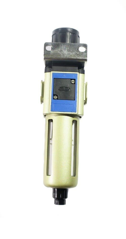 """Filtr-reduktor PNEUMUS 1/4"""" PNE-GW3010-02"""