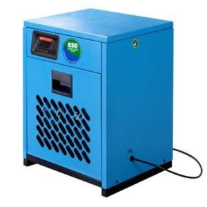 Osuszacz ziębniczy HDX-E25