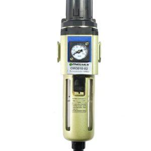 """Filtr-reduktor PNEUMUS 3/8"""" PNE-GW3010-03"""