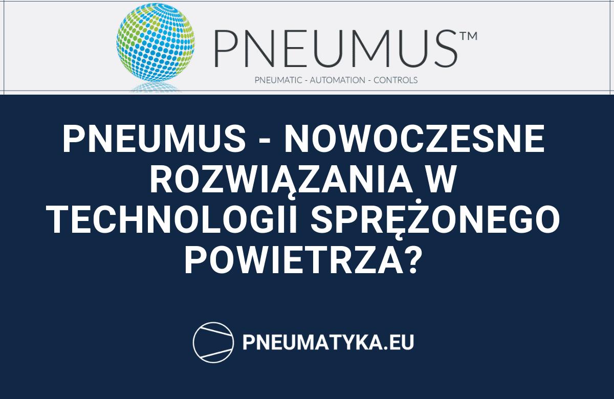 pneumus