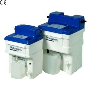 Separator kondensatu UFS-SP 240N