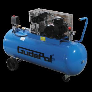 Sprężarka  GD 28-150-350 / 230V