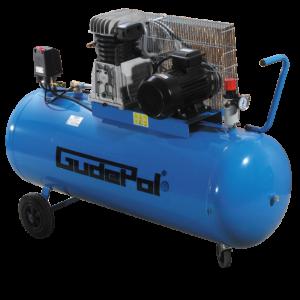 Sprężarka  GD 49-200-560 NEW