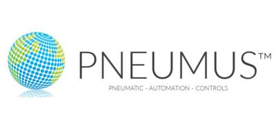 Pneumus Ltd.