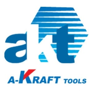 A-KRAFT
