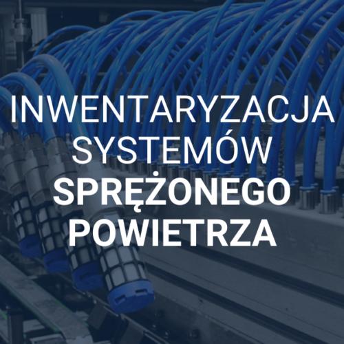inwentaryzacja_systemow_spreozonego_powietrza