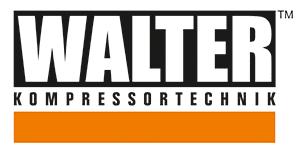 Walter Kompressortechnik
