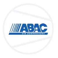 Sprężarki śrubowe ABAC