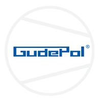 Sprężarki śrubowe GUDEPOL