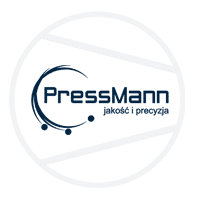 Sprężarki śrubowe PressMann