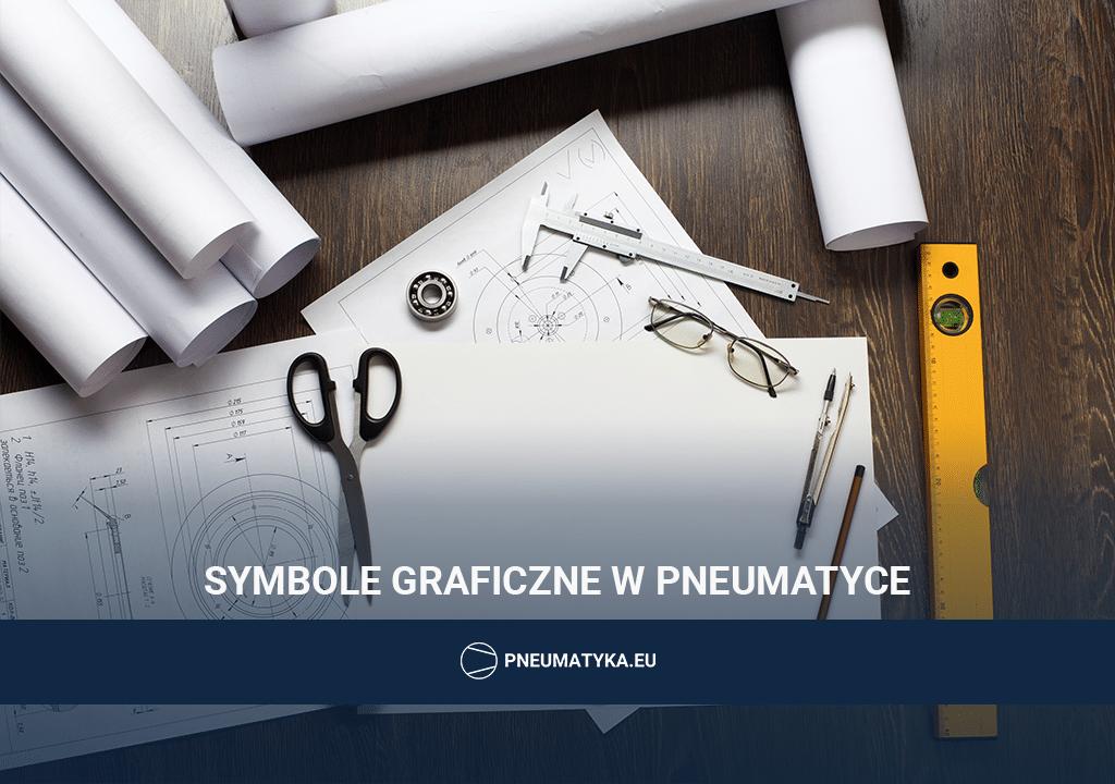 Symbole graficzne w pneumatyce 1