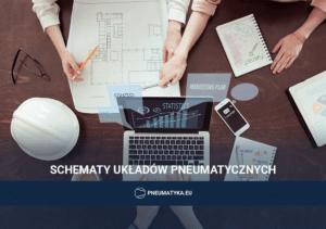 schematy ukladow pneumatycznych