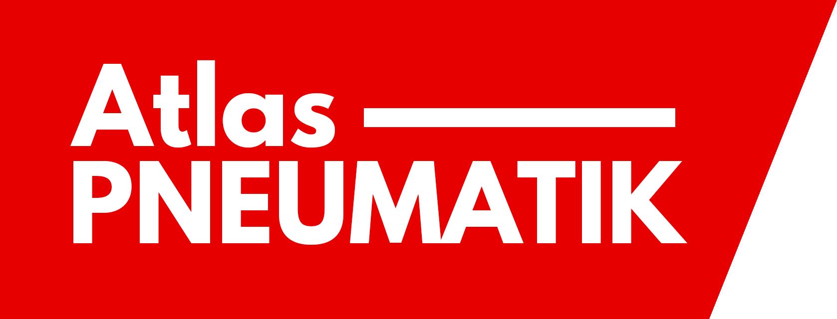 Atlas PNEUMATIK