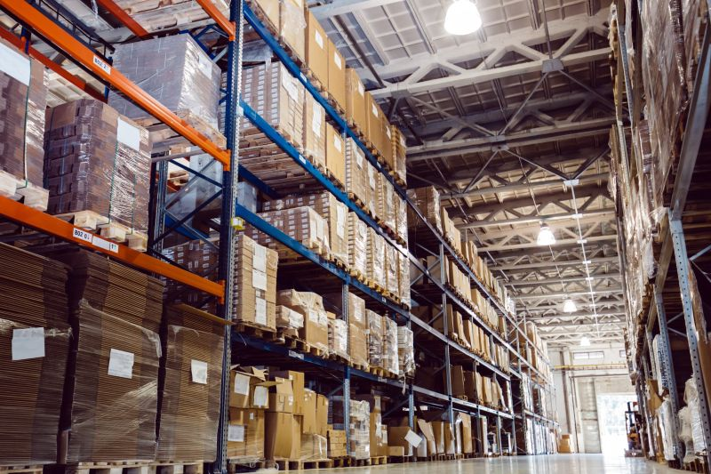 2 1 warehouse logistics is important LN4BWCQ scaled