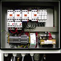 automatyka NKSI