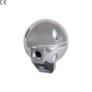 automatyczny spust kondensatu